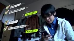 魅せる!藤枝 映像コンテスト【優秀賞】No 37